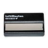 LiftMaster 971LM Remote Control