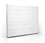 Clopay Garage Doors - Value Plus Series