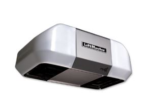 LiftMaster Premium Series 8355