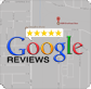 Leave a review on the KGN Overhead Door Google+ page.
