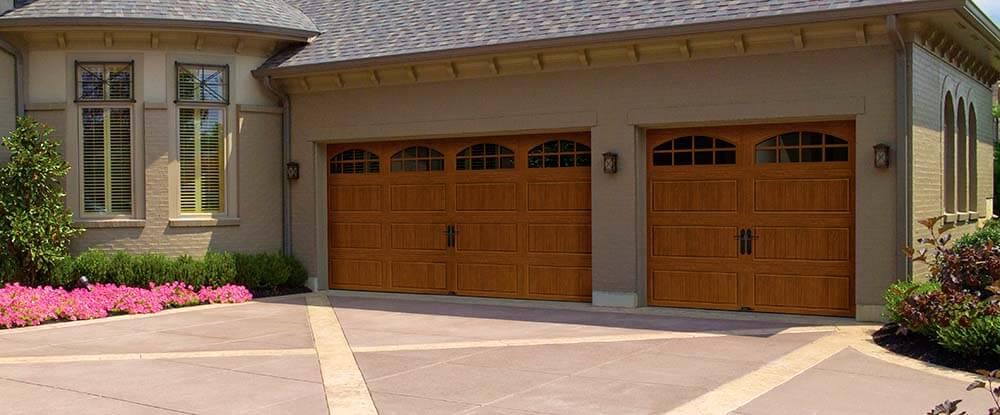 door tool toolstation technician garage winding supplier torsion tools doors