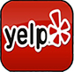 Leave a review on the KGN Overehead Door Yelp page.