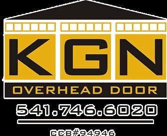 Welcome To KGN Overhead Dooru0027s Mobile Site!
